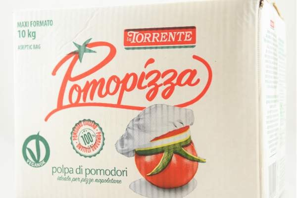 2020-01/pomopizza-torrente