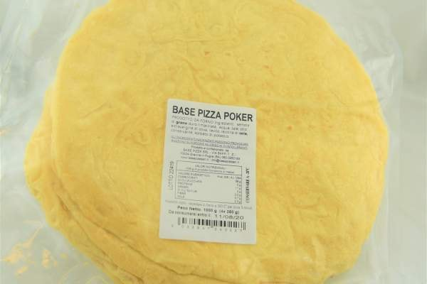 2020-02/base-pizza