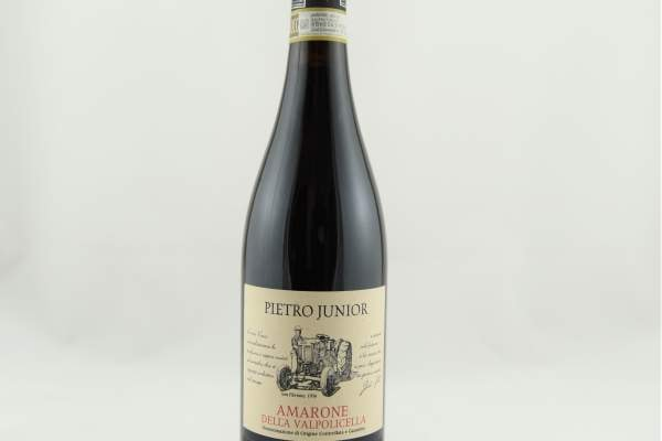 2020-02/vino-pietro-junior-amarone